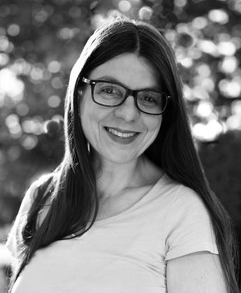 Musiklehrerin: Carmen Diemer-Stachel