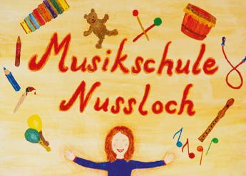 Unterrichtsfächer: Elementare Musik-Erziehung